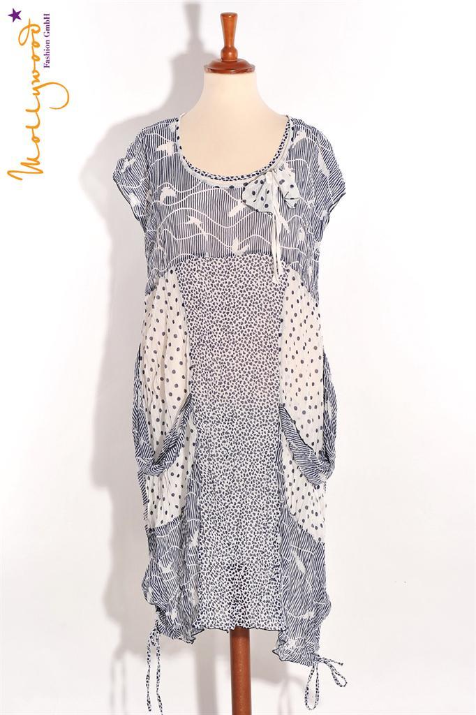 official photos c0fdf d9702 Wir sind ein Großhandel für Damenbekleidung in Großen Größen